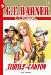 Electronic book G.F. Barner Classic 13 – Western