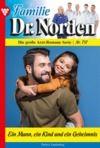 Electronic book Familie Dr. Norden 737 – Arztroman