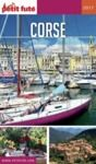 Libro electrónico CORSE 2017 Petit Futé