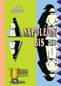 Livre numérique Napoléon Bis