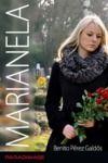 Livre numérique Marianela