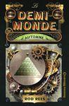 Electronic book Le Demi-Monde (Tome 4) - Automne