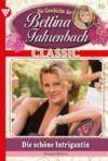 Livre numérique Bettina Fahrenbach Classic 16 – Liebesroman