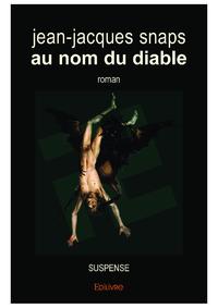 Livre numérique Au nom du diable