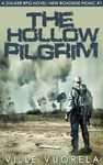 Electronic book The Hollow Pilgrim