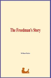 Livre numérique The Freedman's Story