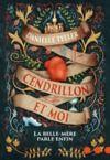 Libro electrónico Cendrillon et moi