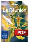 Libro electrónico Réunion - 3ed