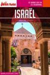 Livre numérique ISRAËL 2020 Carnet Petit Futé