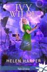 Electronic book Meurtres, magie et télé-réalité