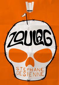 Livre numérique Zoulag, ép.1 : le syndrome finlandais