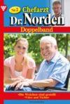 Electronic book Chefarzt Dr. Norden Doppelband 2 – Arztroman