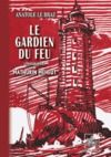 Electronic book Le Gardien du Feu