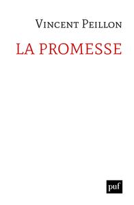 Livre numérique La promesse