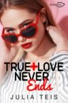 E-Book True Love Never Ends