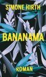 Livre numérique Bananama