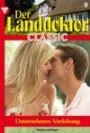 E-Book Der Landdoktor Classic 9 – Arztroman