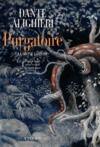 Livre numérique Purgatoire : La Divine Comédie (édition bilingue)