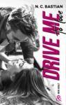 Libro electrónico Drive Me To Love