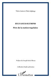 Livro digital Sylvanus Olympio