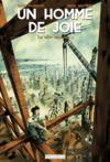 Livre numérique Un homme de joie (Tome 1) - La ville monstre