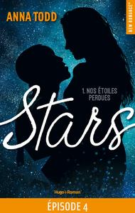 Livre numérique Stars Nos étoiles perdues - tome 1 épisode 4