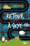 Livro digital Retour à Skye