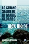 Livre numérique Lo strano segreto di Marie Cloarec