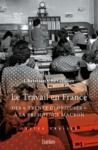 Libro electrónico Le travail en France. Des Trente Glorieuses à la présidence Macron