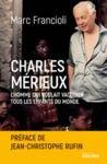 Livre numérique Charles Mérieux