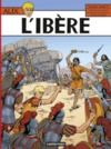 Livre numérique Alix (Tome 26) - L'Ibère