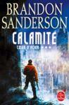 Livre numérique Calamité (Coeur d'acier, Tome 3)