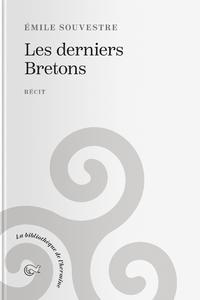 E-Book Les Derniers Bretons