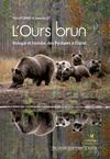Electronic book L'Ours brun
