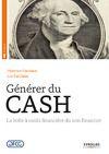 Livre numérique Générer du cash