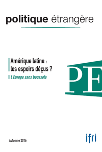 Livre numérique Amérique latine: les espoirs déçus ?