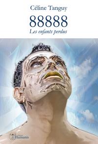 Livre numérique 88888