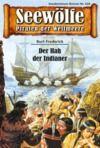E-Book Seewölfe - Piraten der Weltmeere 620
