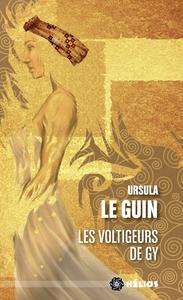 E-Book Les Voltigeurs de Gy