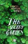 Electronic book The Secret Garden