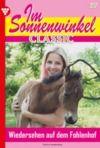 Electronic book Im Sonnenwinkel Classic 37 – Familienroman