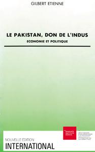 Electronic book Le Pakistan, don de l'Indus