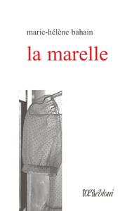 Livre numérique La Marelle