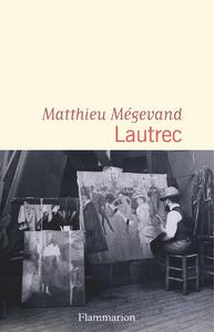 Livre numérique Lautrec