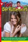 Livre numérique Toni der Hüttenwirt (ab 301) 326 – Heimatroman