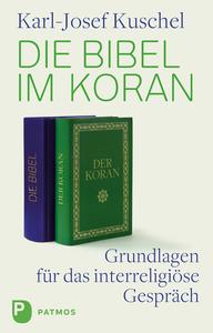 Livre numérique Die Bibel im Koran