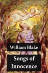 Electronic book Songs of Innocence (Illuminated Manuscript with the Original Illustrations of William Blake)