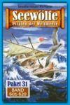 Livro digital Seewölfe Paket 31