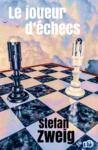E-Book Le joueur d'échecs