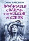Electronic book L'indéniable charme d'un voleur de cœur